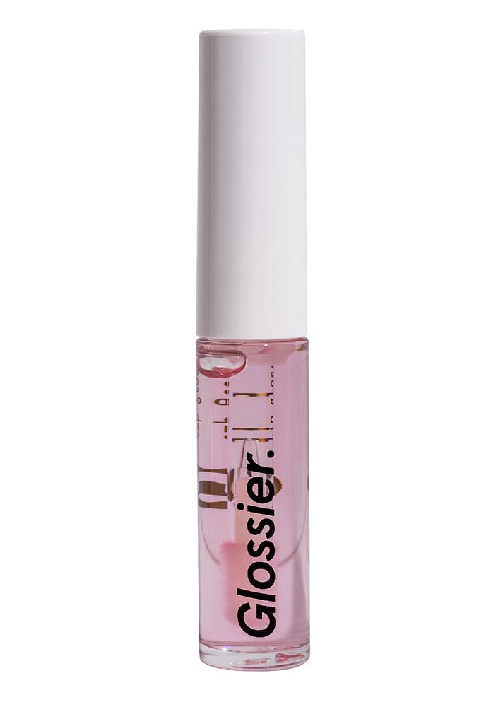 Lip Gloss Glossier Clear Lip Gloss Best Lip Gloss Glossier Lip Gloss