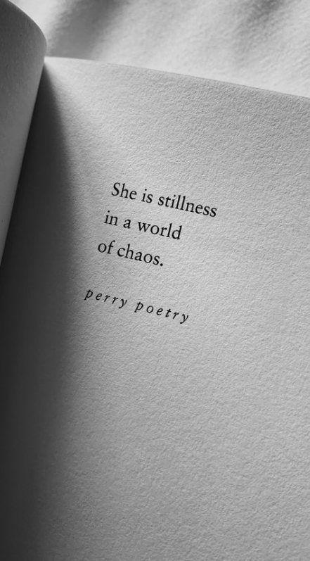 56 Ideen für Zitate Liebesgefühle Schreiben
