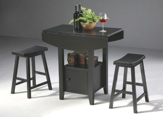 Attirant Counter Height Drop Leaf Table From Furniture On The Web