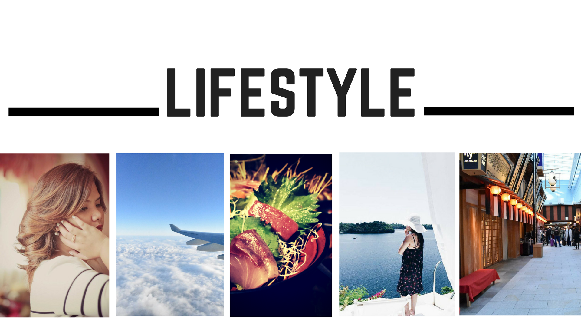 The life you live is more important than the words you speak.  #lifestyle #fitness #fashion #life #s...