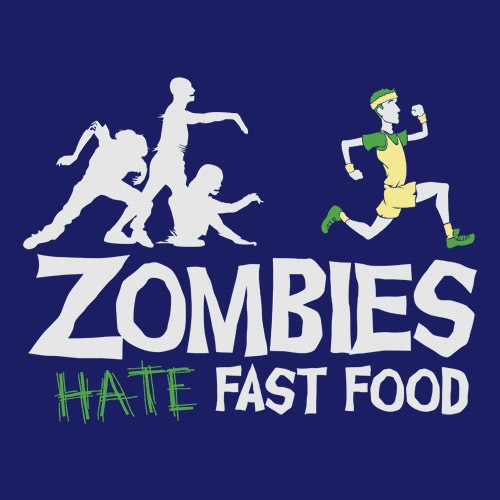 Funny Zombie Quotes Zombie Funny Quotes Workout Quotes Funny Zombie Humor