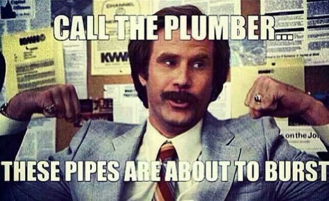 Workout Motivation Meme Funny : Call the plumber get fit! pinterest gym gym humour and motivation
