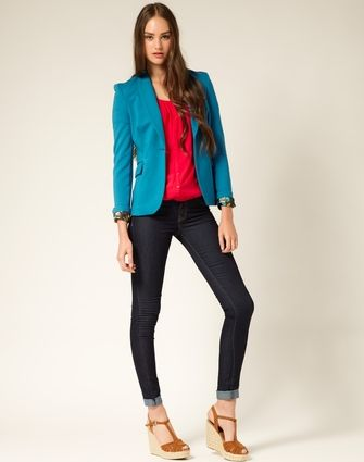 Glassons | Lovely clothes, Clothes, Fashion