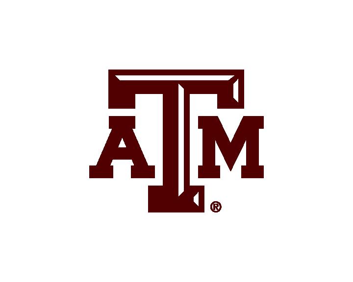 Tamu Energia A M Football Texas A M Logo Texas A M