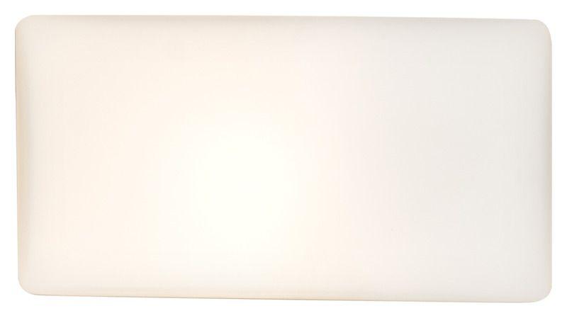 Lido Bathroom Vanity Wall Light In 2020 Textured Background