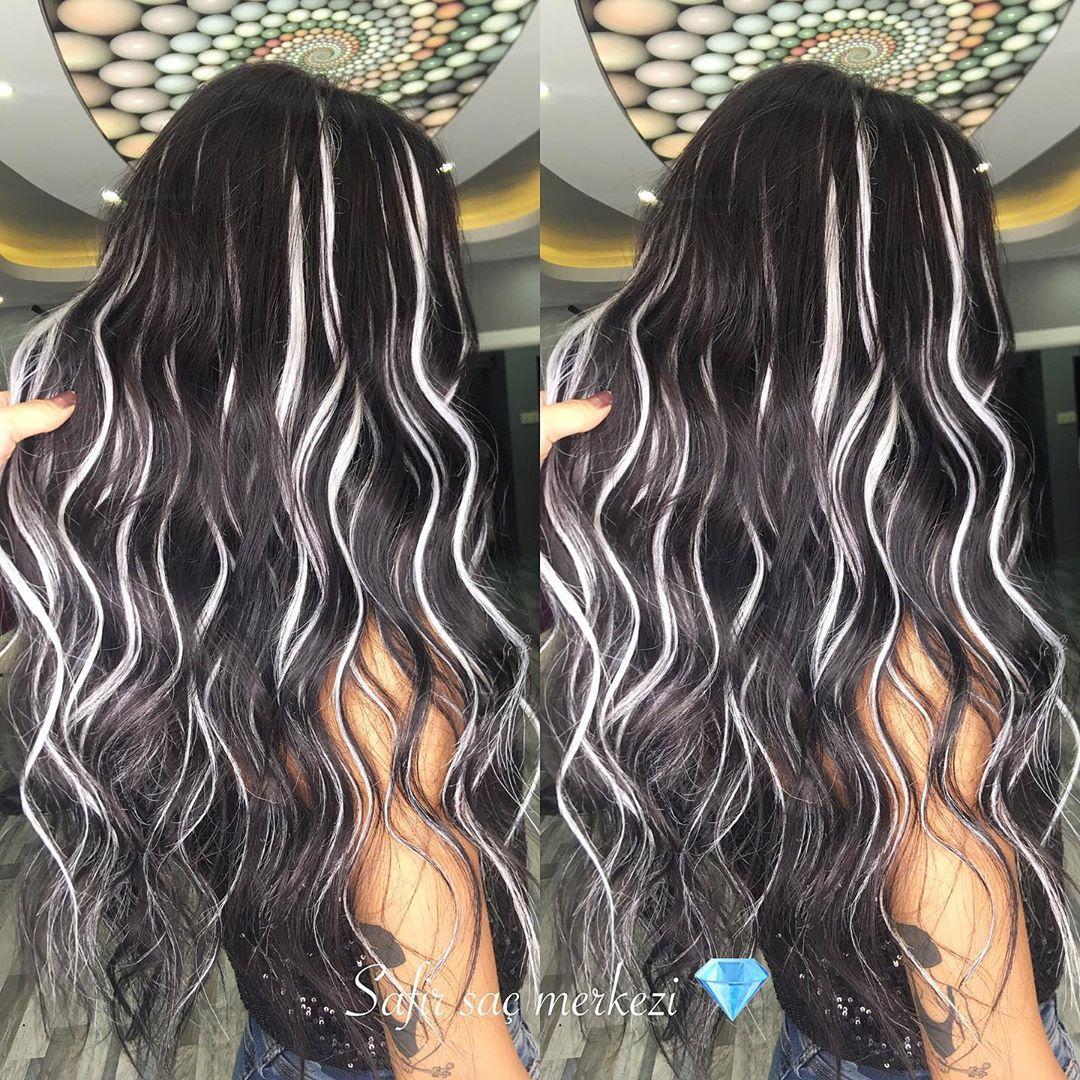 Sehr Einfache Hochzeitsfrisur Long Hair Styles Hair Styles