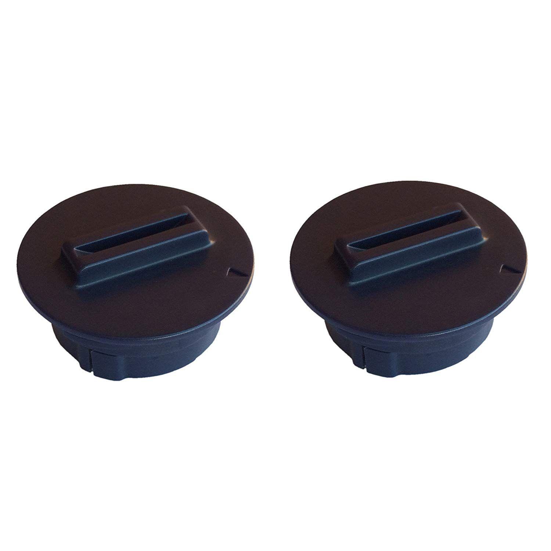 High Tech Pet Door Collar Battery