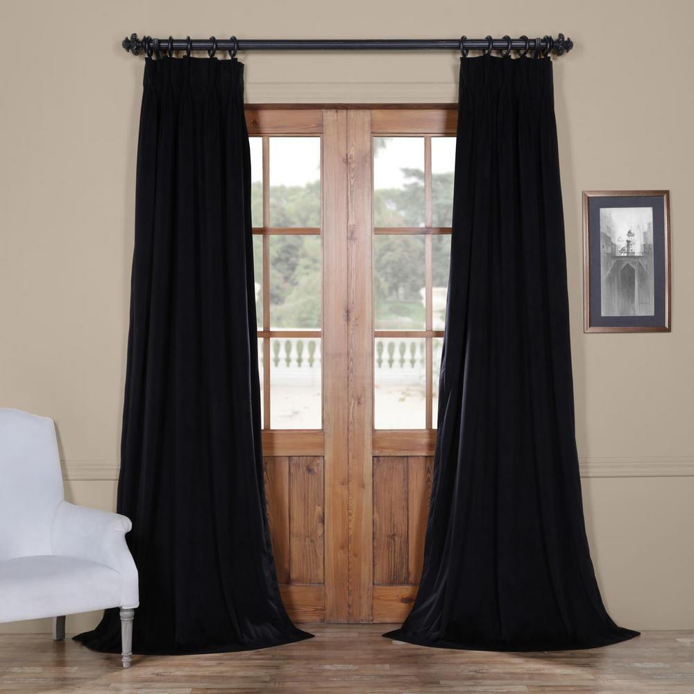 Exclusive fabrics furnishings blackout signature warm