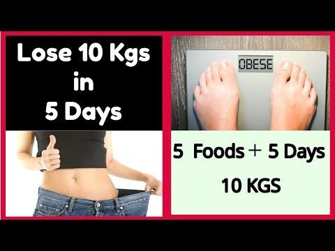 Diet pills to lose 30 pounds fast