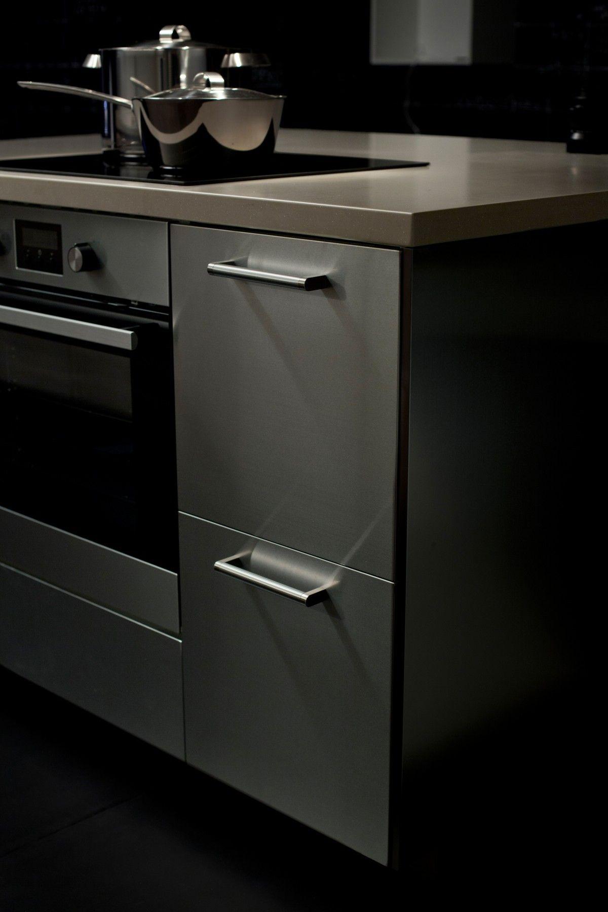 Best Grevsta Google Search Ikea New Kitchen Ikea Kitchen 400 x 300