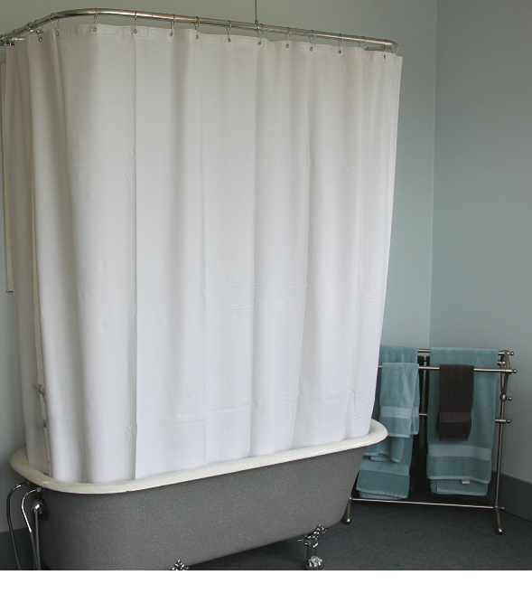 Extra Wide Shower Curtain Liner Best Ideas