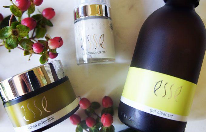 South African Beauty Brands Beauty Brand African Beauty Gel