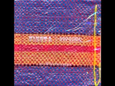 Intérprete: Miki González Autor: Miki González (adapatación) Título: Diablicos De Mochumí Albúm: Fiesta Inkaterra Pista: 6 Discográfica: Apu Records Año: 201...