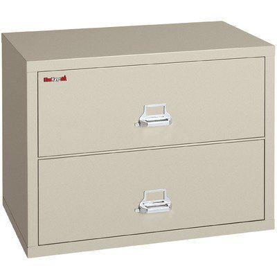 Home Filing Cabinet Office File Cabinets Mobile Pedestal
