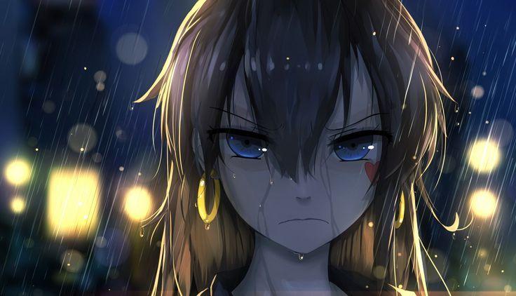 Pin On Love Anime