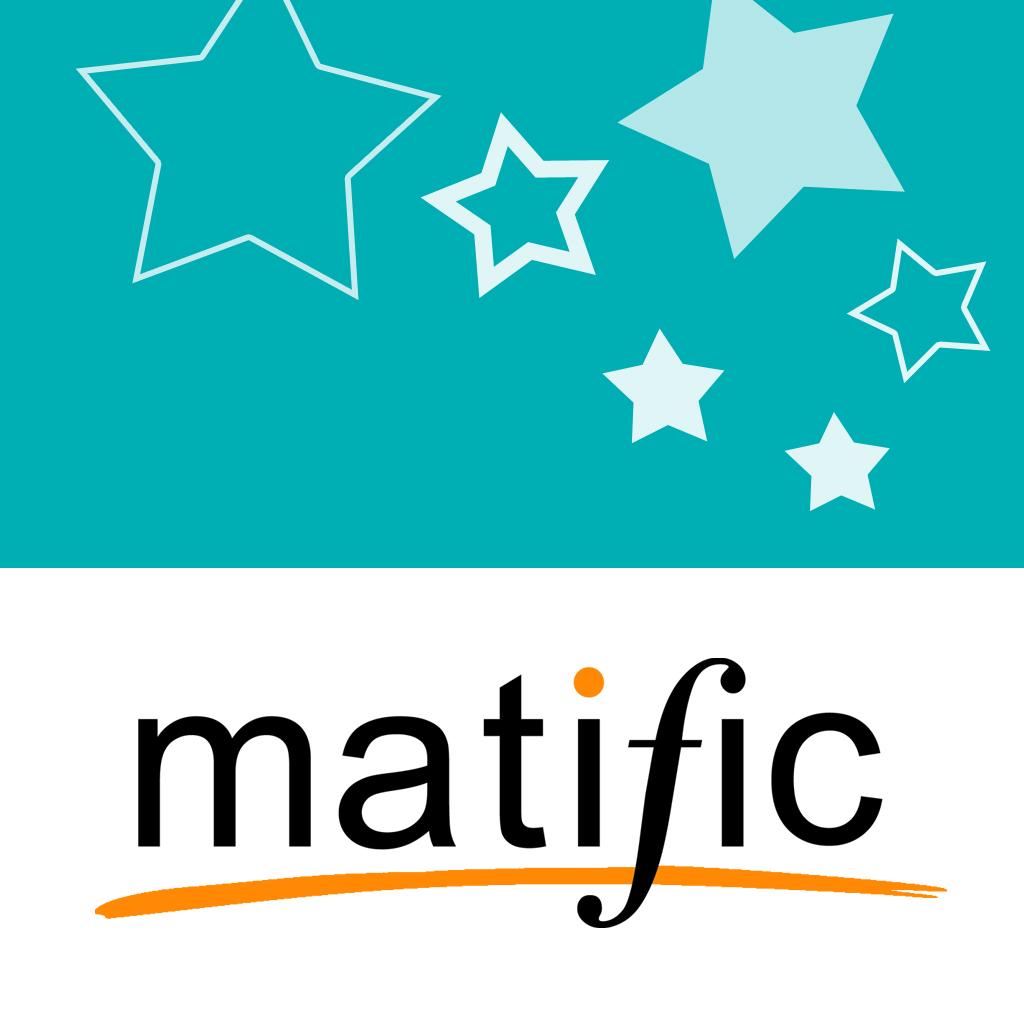 Brain Math Fun math, Math websites, Kindergarten games