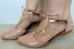 25b0d00cc SAPATILHA JOLIE - VILLE MARIE | shoes in 2019 | Sapatos, Sapatilhas ...
