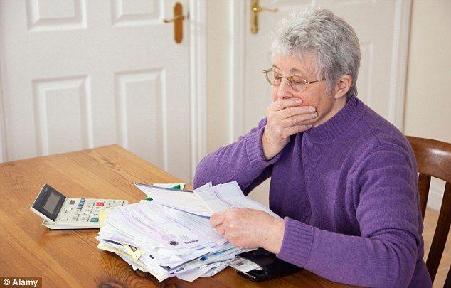 Payday loans birmingham alabama image 9