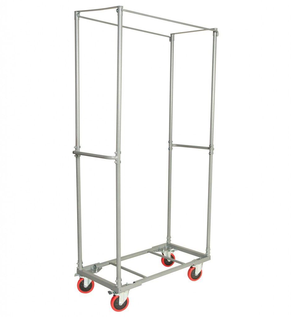 Folding Chair Cart Tall Klappstuhl Stuhle Familienzimmer