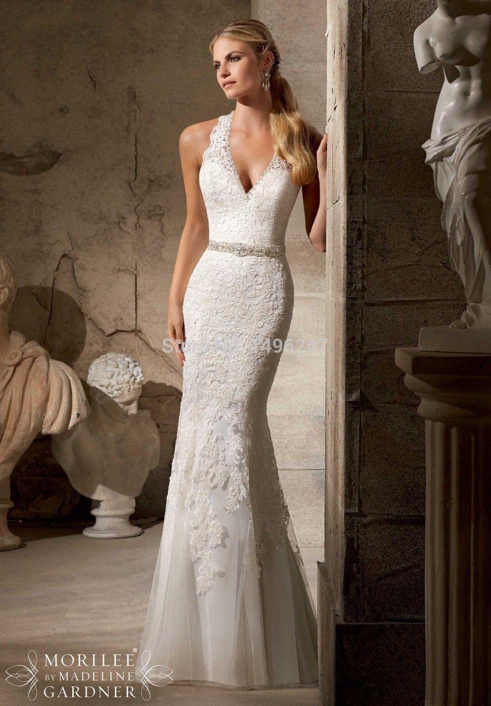 55+ Tight Wedding Dresses - Best Shapewear for Wedding Dress Check ...