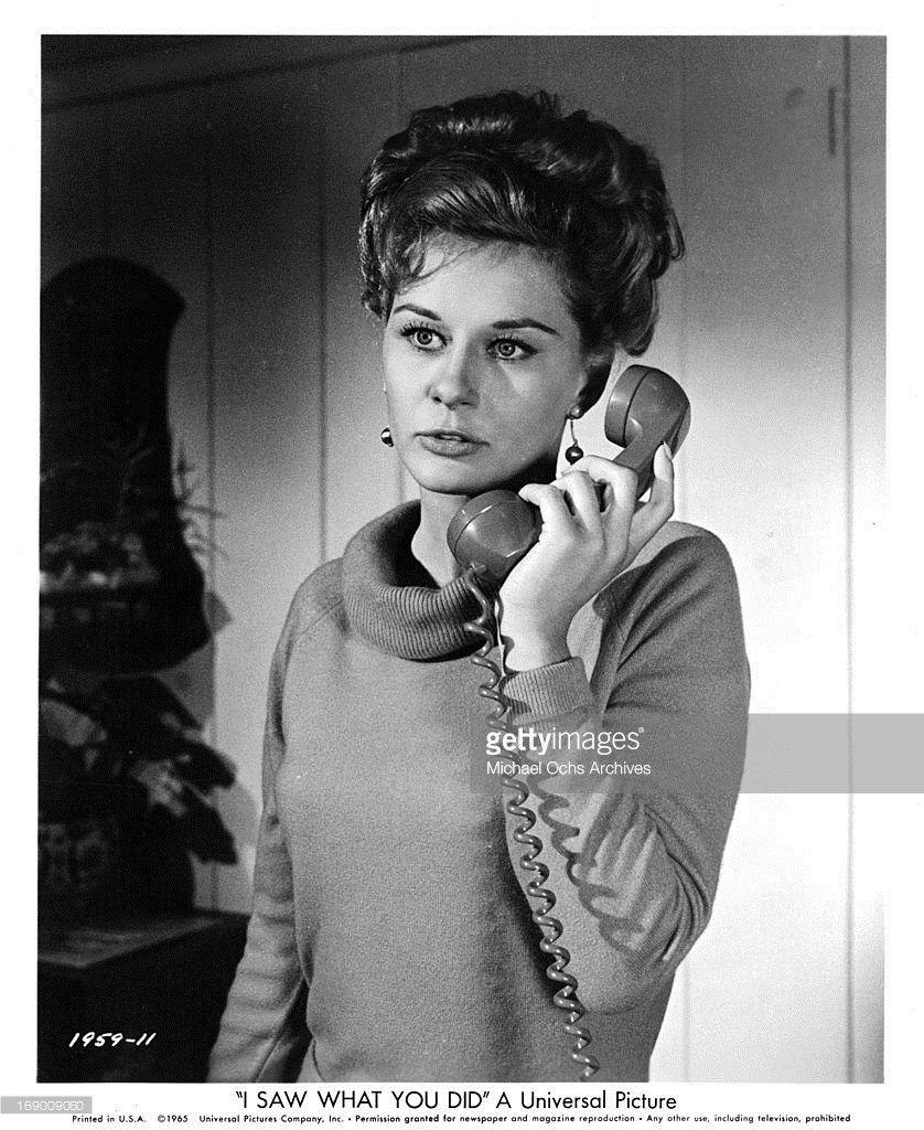 Watch Jena Engstrom born June 30, 1942 (age 76) video
