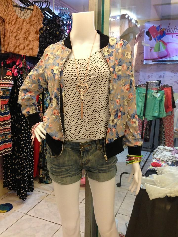 best outfit for the rainy days...visit my boutique shopaholics haven,annapolis lane,theatermall greenhills