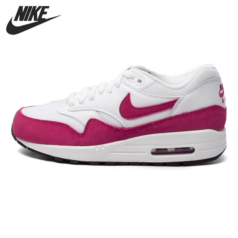 Cheap women running shoes sneakers, Buy Quality nike max air directly from  China max air Suppliers: Original NIKE Max Air 1 women's Running shoes  sneakers