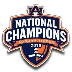 Pin On Auburn University