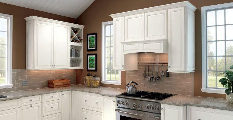 Allen Roth Dawley1 Jpg Kitchen Remodel Updated Kitchen Cabinet Door Styles