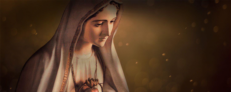 PRAY the HOLY ROSARY | Awestruck.tv