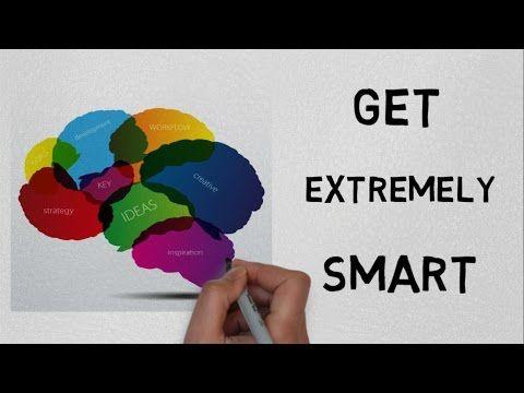 How to become EXTREMELY smart !! I hindi - Emotional Intelligence