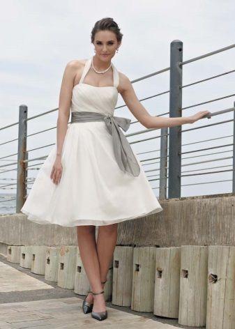 Maternity lace dress   Maternity wedding dresses   Pinterest