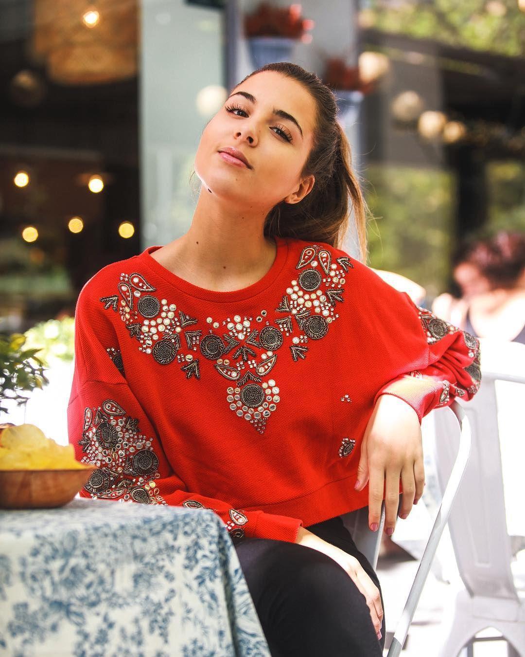 CHECK ☑️ Me ha dado muy fuerte por las sudaderas para vestir  -  Hoodie: @elcorteingles#tintoretto #easywear