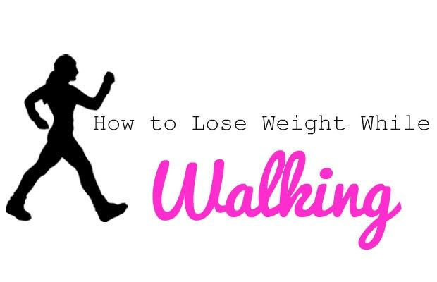 Lose fat not lose weight photo 10