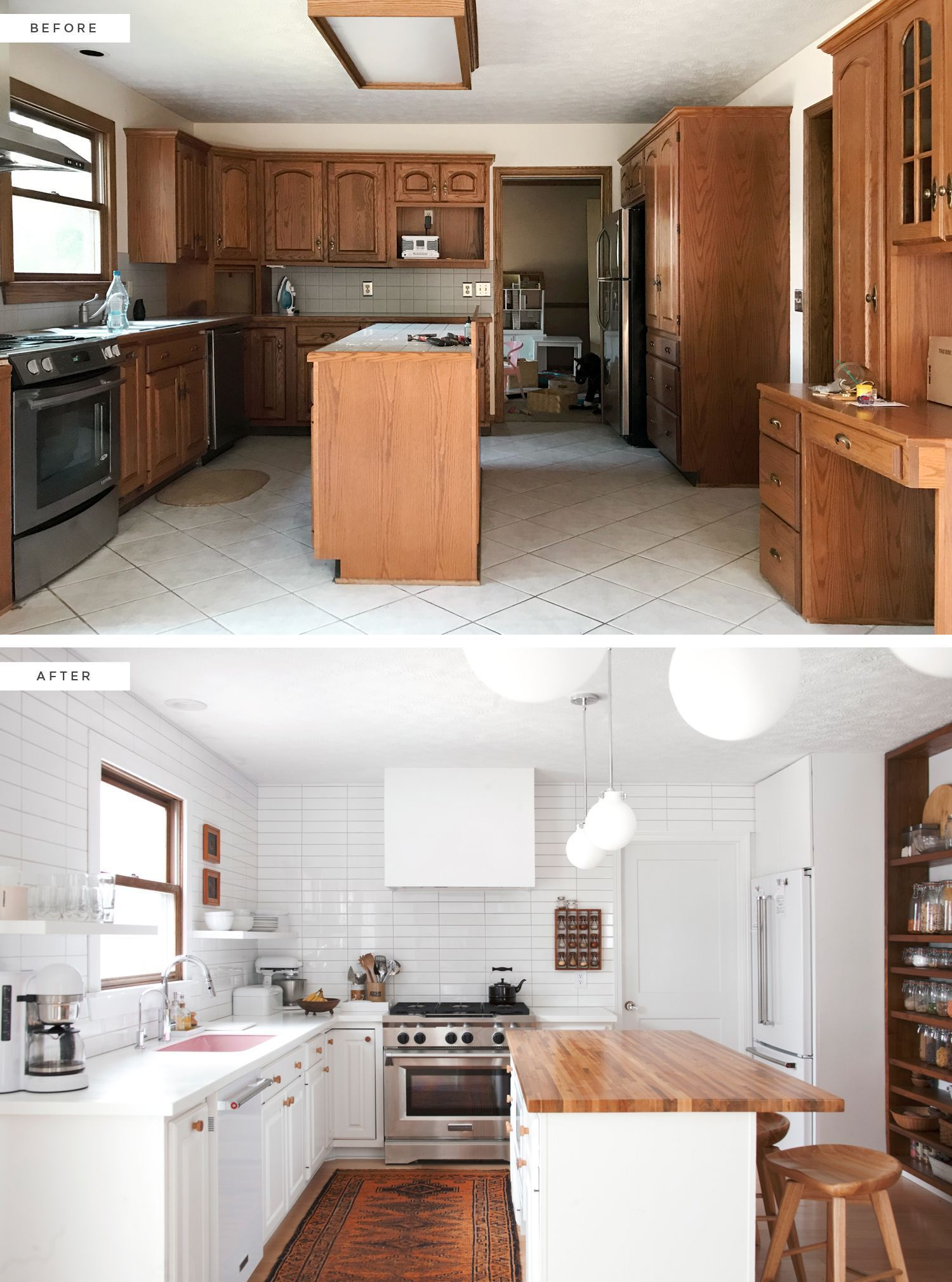 9 dumbfounding useful ideas minimalist decor bathroom inspiration colorful minimalist home stairs cozy minimalist
