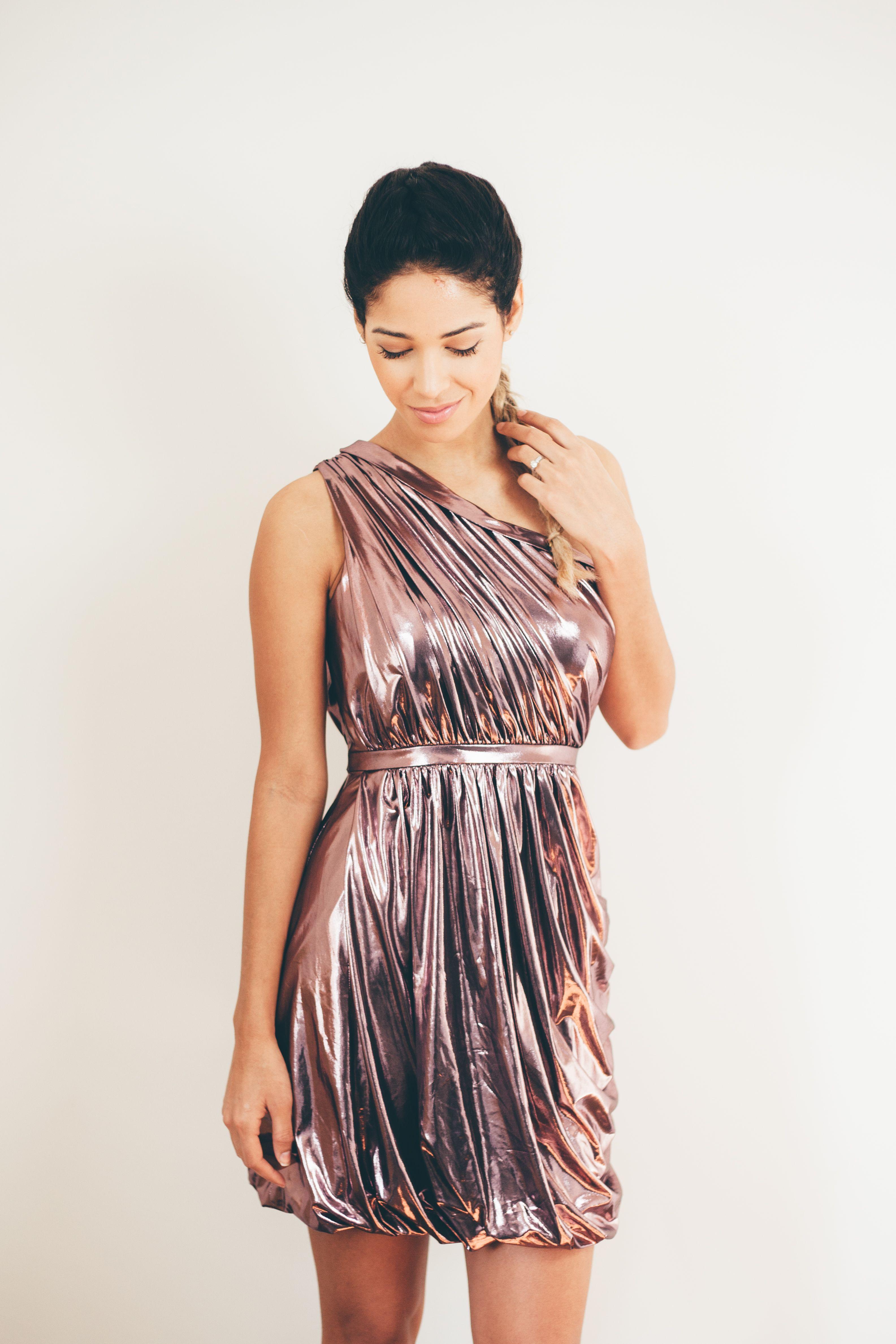 https://www.tradesy.com/dresses/phoebe-couture-dress-pink-13124590/?tref=closet