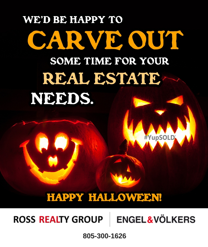 Buying And Selling A Home Doesn T Have To Be Scary Wecanhelpwiththat Yupsold Halloween Real Estate Fun Pop Bys Real Estate Real Estate Agent Marketing