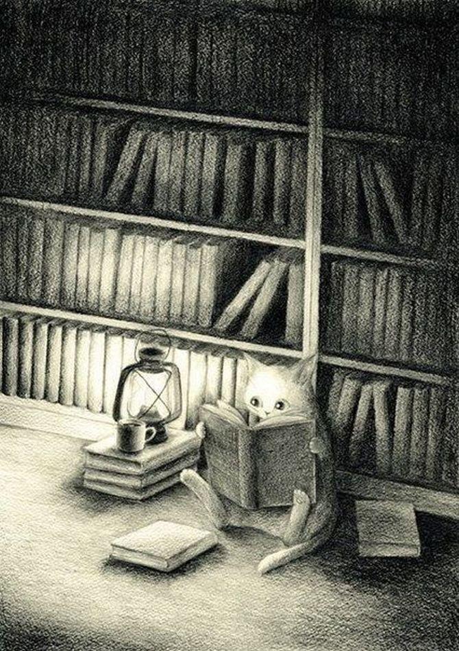 cat lezen (16)