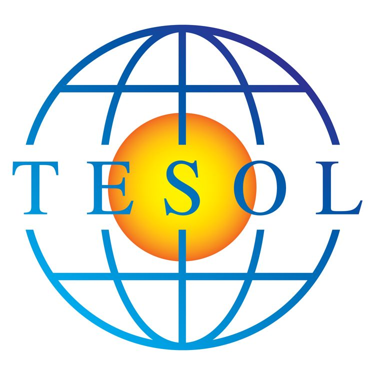 Tesol Courses Can Build Up Your Professional Personality To Make You