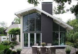 Vide In Huis : Afbeeldingsresultaat voor vide in huis woning pinterest searching