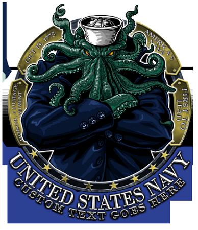 Navy Squid Us Naval Shirt Naval Tees Us Navy Shirts