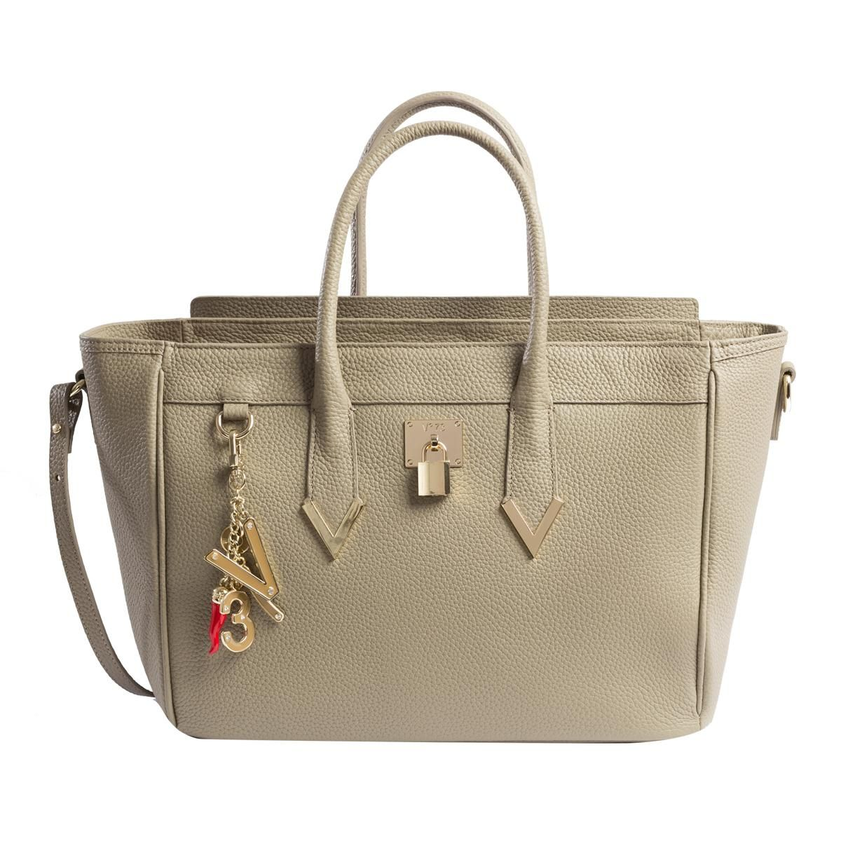 590190b29f Pin by V73 on V73 Precious Leather FW14   Pinterest   Bags, Leather ...