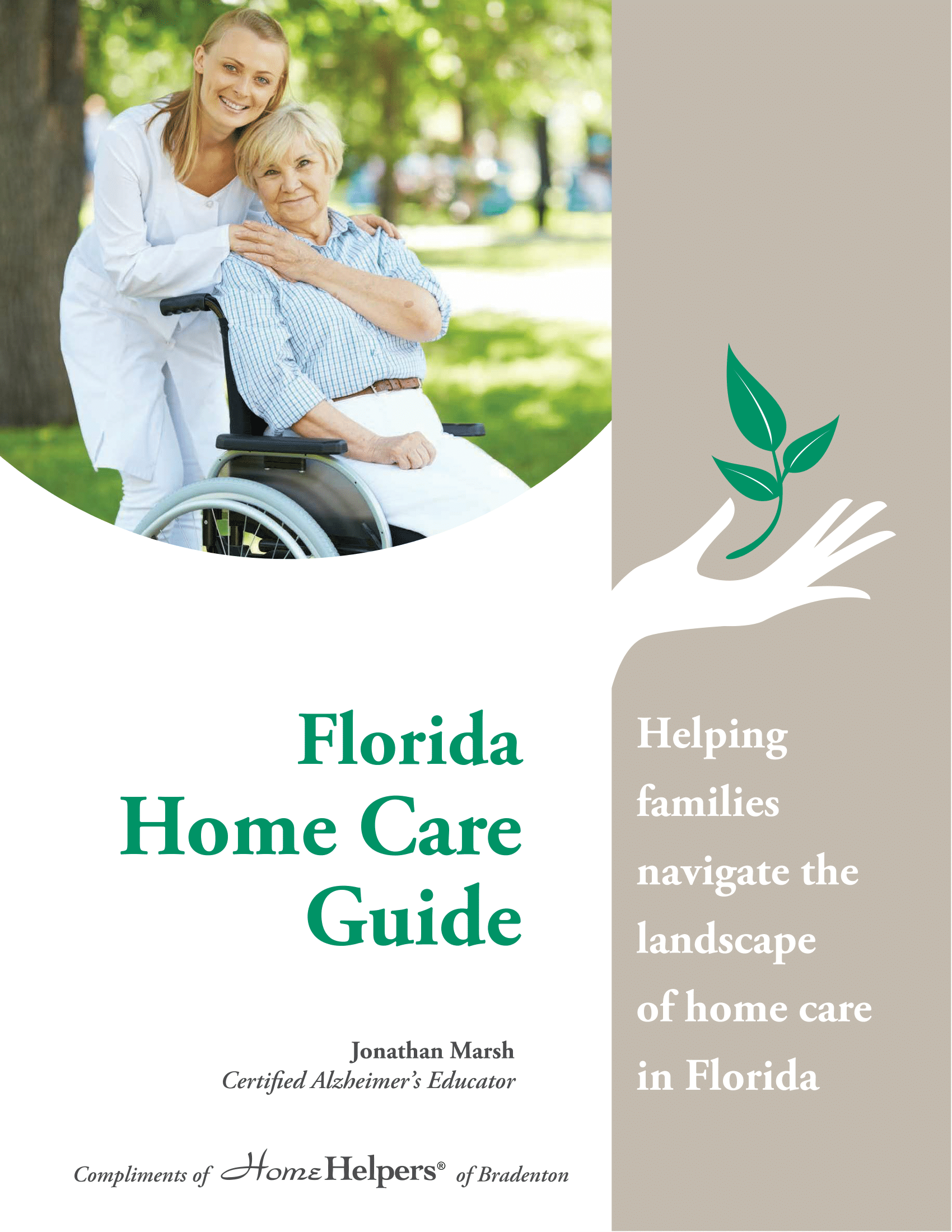 When Searching For Home Care It S Important That You Find The Best Care For You Or Your Loved One In Florida That Search Can Home Health Care Care Home Care