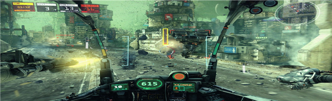 download hawken