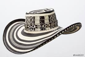 Sombrero Vueltiao Sombrero Vueltiao Sombreros