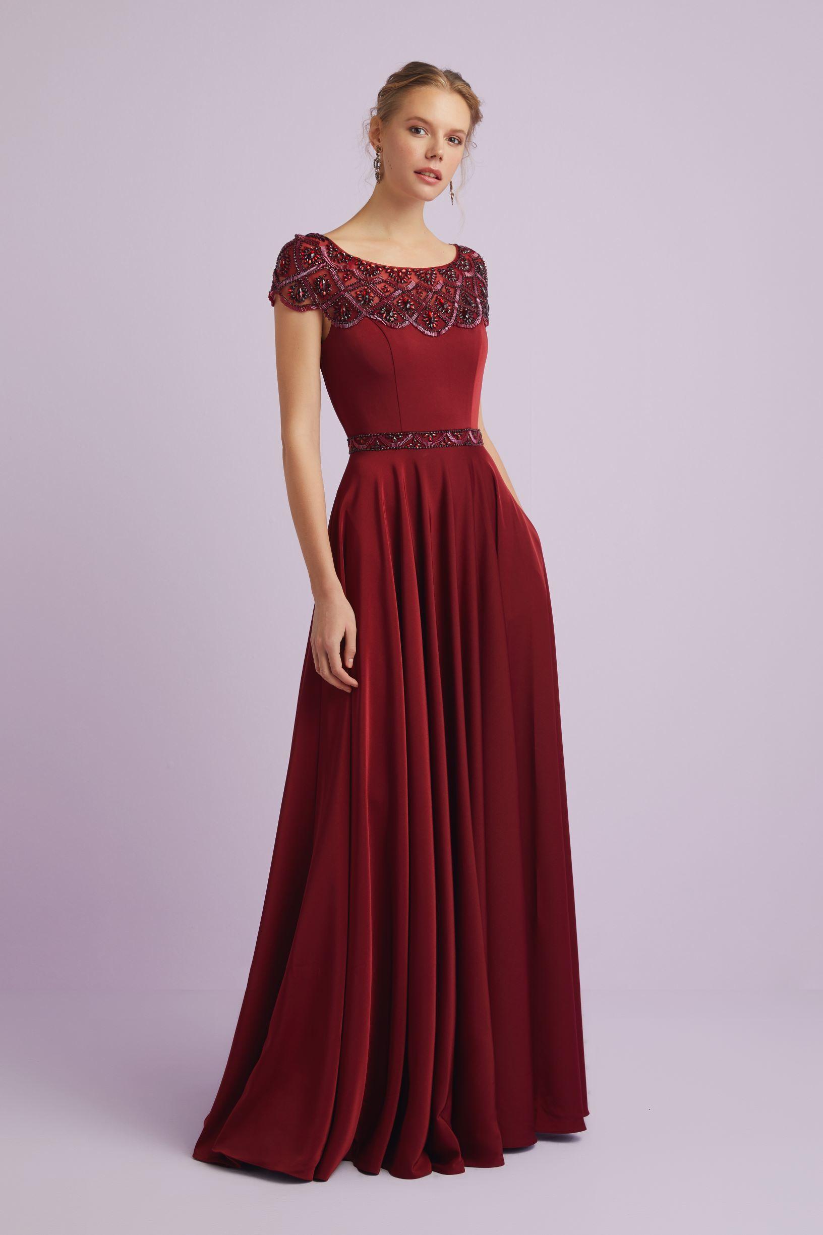 27d473b2b6ab4 Söz ve nişanı farklı günlerde ya da aynı gün içerisinde planlayanlardan  biriyseniz ve giyeceğiniz nişan elbisesi