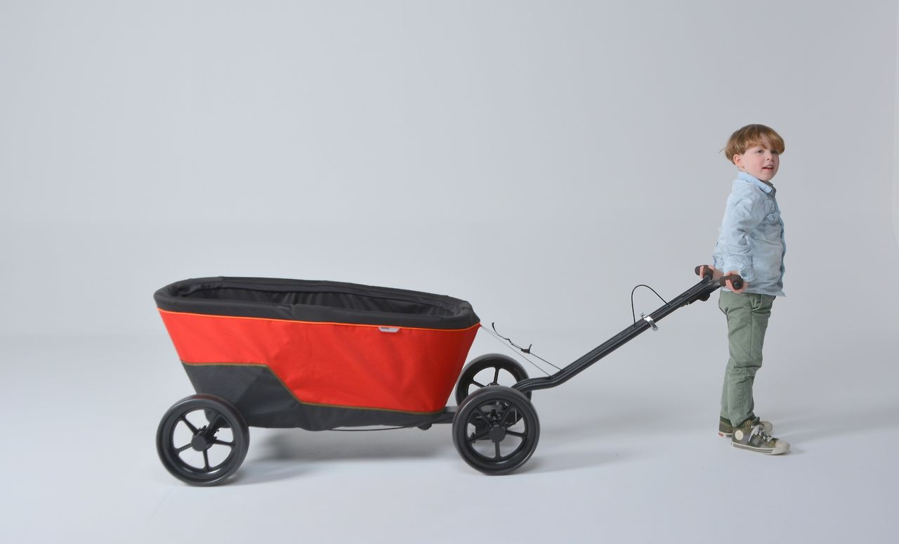 Walking Wagon Games Baby Strollers Stroller Wagon