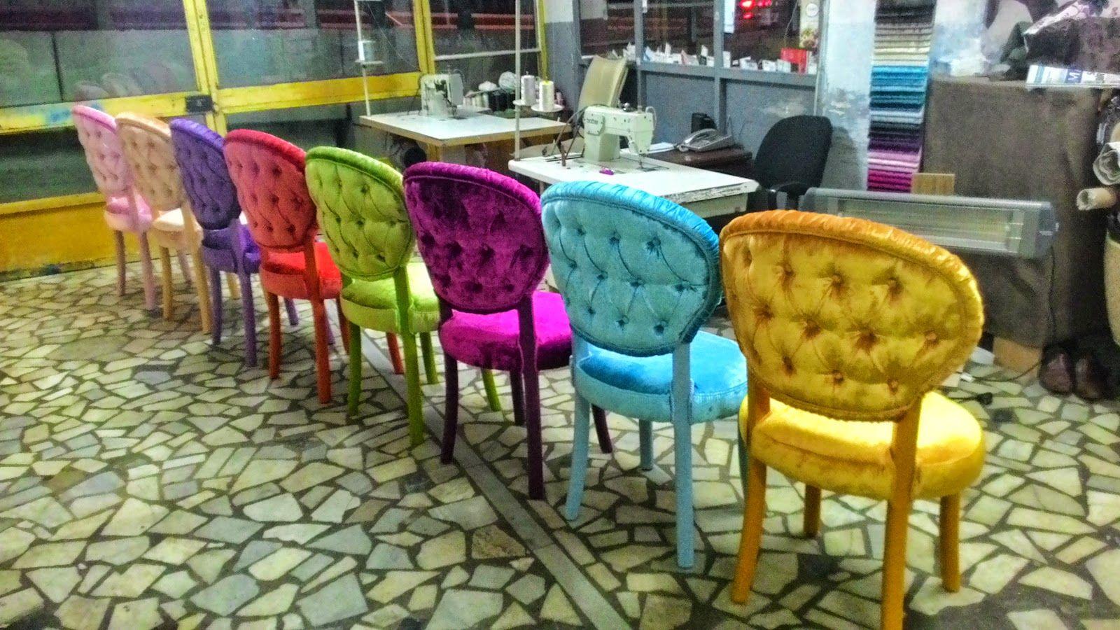 Yildiz Doseme Pendik Koltuk Kanepe Doseme Oval Sandalye Modelleri Sandalye Mobilya Fikirleri Koltuklar