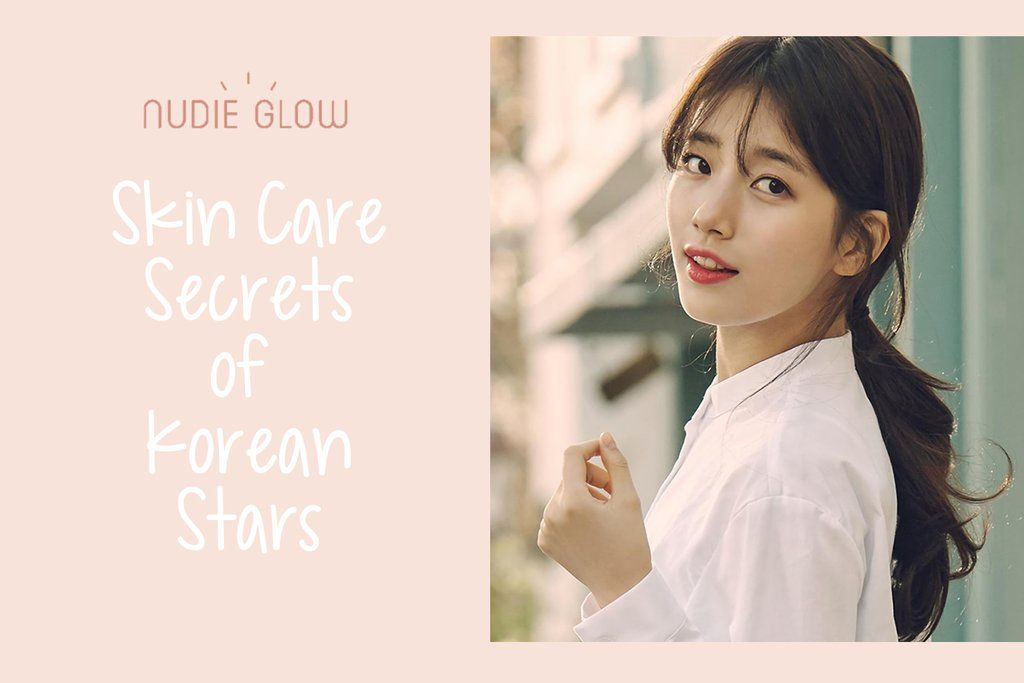 The Best Skin Care Tips You Can Learn From Kpop Stars And Idols Kpop Beauty Tips Beauty Skin Care Routine Good Skin