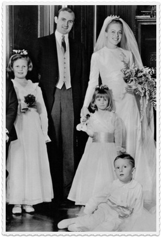 Royal Weddings Message Board Another Anniversary Couple Max Elisabeth In 2020 Royal Wedding Gowns Royal Brides Royal Weddings